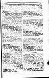 Truth Thursday 18 January 1900 Page 7