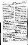 Truth Thursday 18 January 1900 Page 8