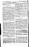 Truth Thursday 18 January 1900 Page 10