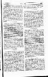 Truth Thursday 18 January 1900 Page 11