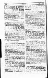 Truth Thursday 18 January 1900 Page 12