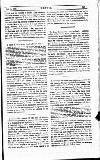 Truth Thursday 18 January 1900 Page 13