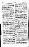 Truth Thursday 18 January 1900 Page 14