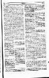 Truth Thursday 18 January 1900 Page 15