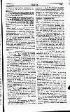 Truth Thursday 18 January 1900 Page 19