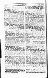 Truth Thursday 18 January 1900 Page 22