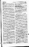 Truth Thursday 18 January 1900 Page 23
