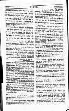 Truth Thursday 18 January 1900 Page 24