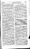 Truth Thursday 18 January 1900 Page 25