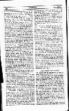 Truth Thursday 18 January 1900 Page 26