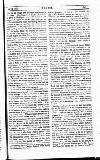 Truth Thursday 18 January 1900 Page 27
