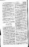 Truth Thursday 18 January 1900 Page 28