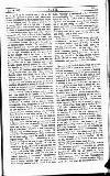 Truth Thursday 18 January 1900 Page 29