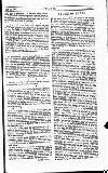 Truth Thursday 18 January 1900 Page 31