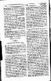 Truth Thursday 18 January 1900 Page 34