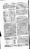 Truth Thursday 18 January 1900 Page 36