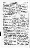 Truth Thursday 18 January 1900 Page 42