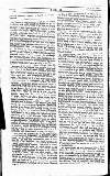 Truth Thursday 18 January 1900 Page 44