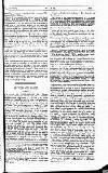 Truth Thursday 18 January 1900 Page 45