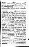 Truth Thursday 18 January 1900 Page 47