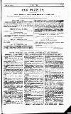 Truth Thursday 18 January 1900 Page 59