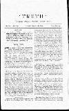 Truth Thursday 11 February 1904 Page 3