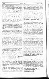 Truth Thursday 11 February 1904 Page 4