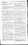 Truth Thursday 11 February 1904 Page 7