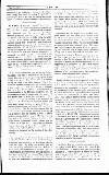 Truth Thursday 11 February 1904 Page 11