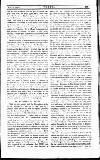 Truth Thursday 11 February 1904 Page 19