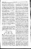 Truth Thursday 11 February 1904 Page 25