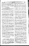 Truth Thursday 11 February 1904 Page 27