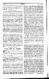 Truth Thursday 11 February 1904 Page 28
