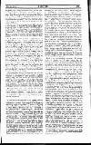 Truth Thursday 11 February 1904 Page 31