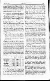 Truth Thursday 11 February 1904 Page 33