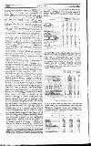 Truth Thursday 11 February 1904 Page 34