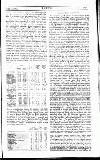 Truth Thursday 11 February 1904 Page 39