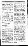 Truth Thursday 11 February 1904 Page 45
