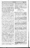 Truth Thursday 11 February 1904 Page 46