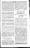 Truth Thursday 11 February 1904 Page 47