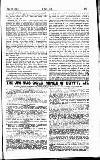 Truth Thursday 11 February 1904 Page 49