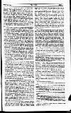 Nov. 13, 1907.]