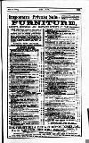 APRIL 5, 1911.]