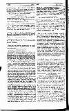 Truth Wednesday 22 January 1913 Page 4