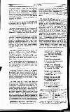 Truth Wednesday 22 January 1913 Page 10