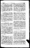 Truth Wednesday 22 January 1913 Page 13