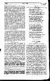 Truth Wednesday 22 January 1913 Page 16
