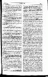 Truth Wednesday 22 January 1913 Page 17