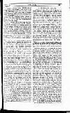 Truth Wednesday 22 January 1913 Page 19