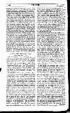 Truth Wednesday 22 January 1913 Page 20